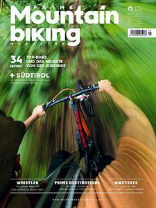 prime-mountainbiking-issue-5