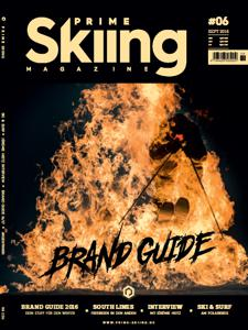 prime-skiing-issue-6