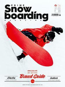 prime-snowboarding-issue-6