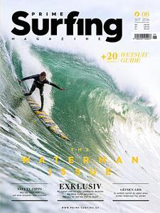prime-surfing-issue-6