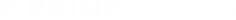 PRIME SPORTS Mobile Logo