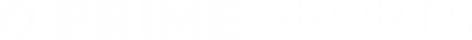 PRIME SPORTS Mobile Retina Logo